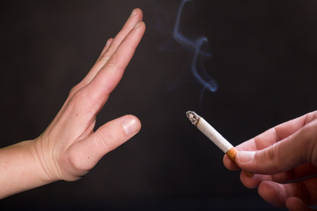 Stop tabac hypnose hypno mantra Toulouse