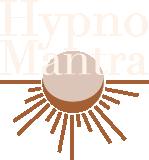 Hypno Mantra Logo