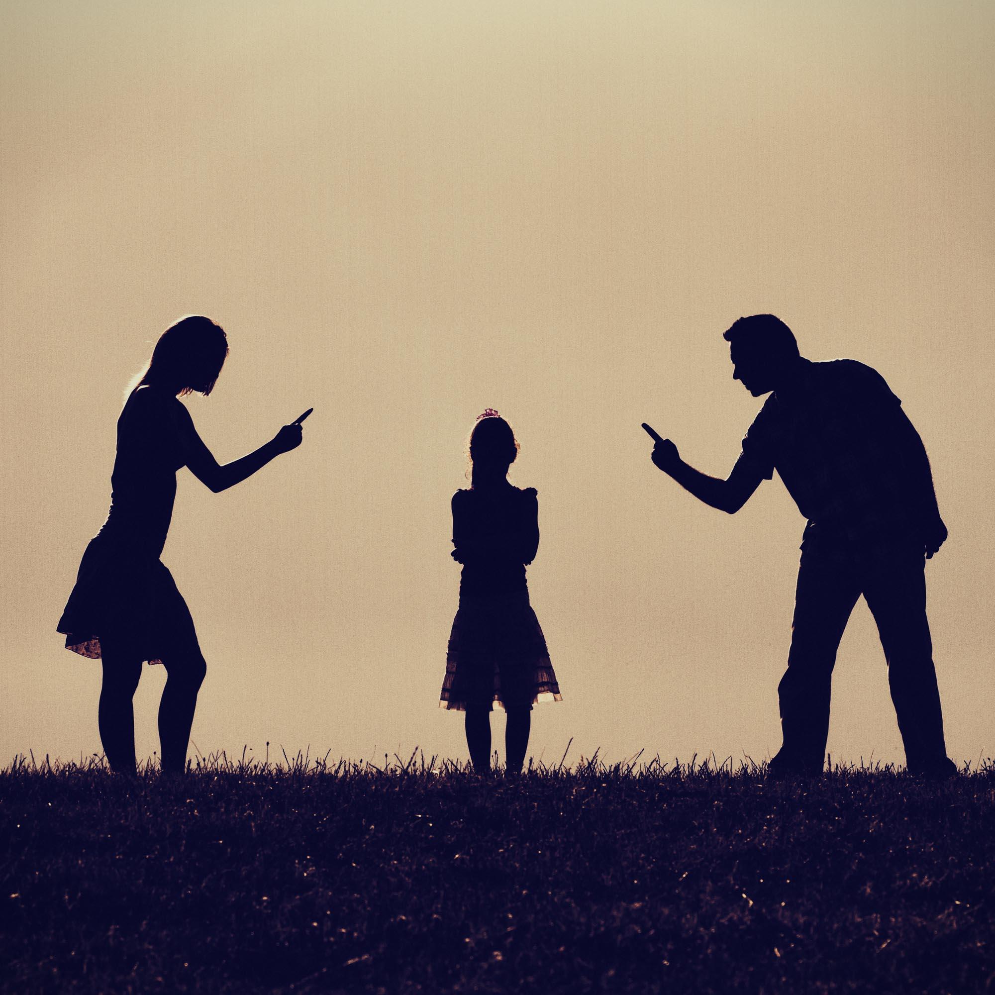 hypnose-conflit-de-famille-autohypnose