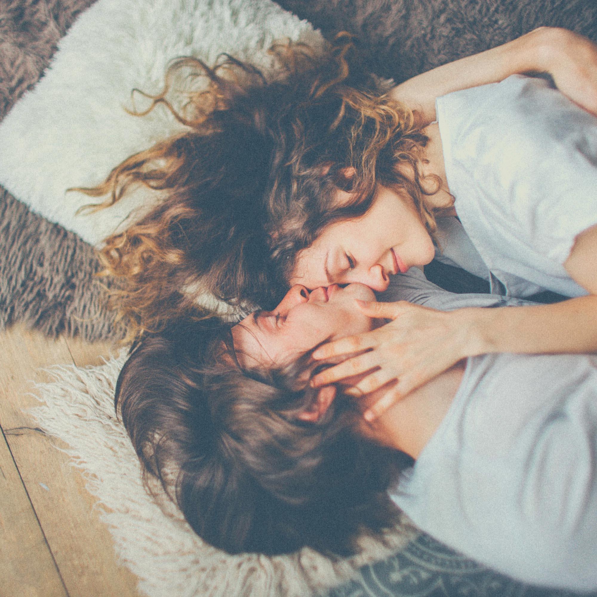 hypnose-etre-plus-affectueux-autohypnose