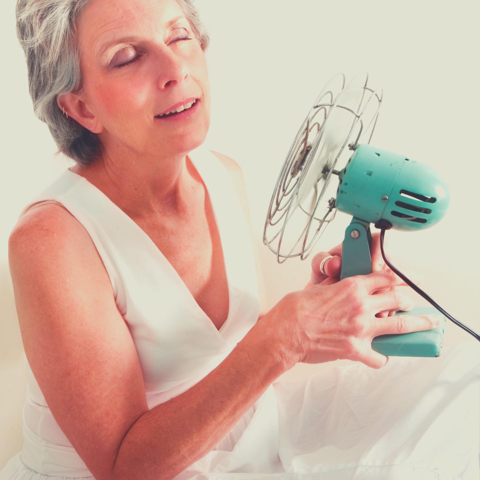 hypnose-menopause-autohypnose