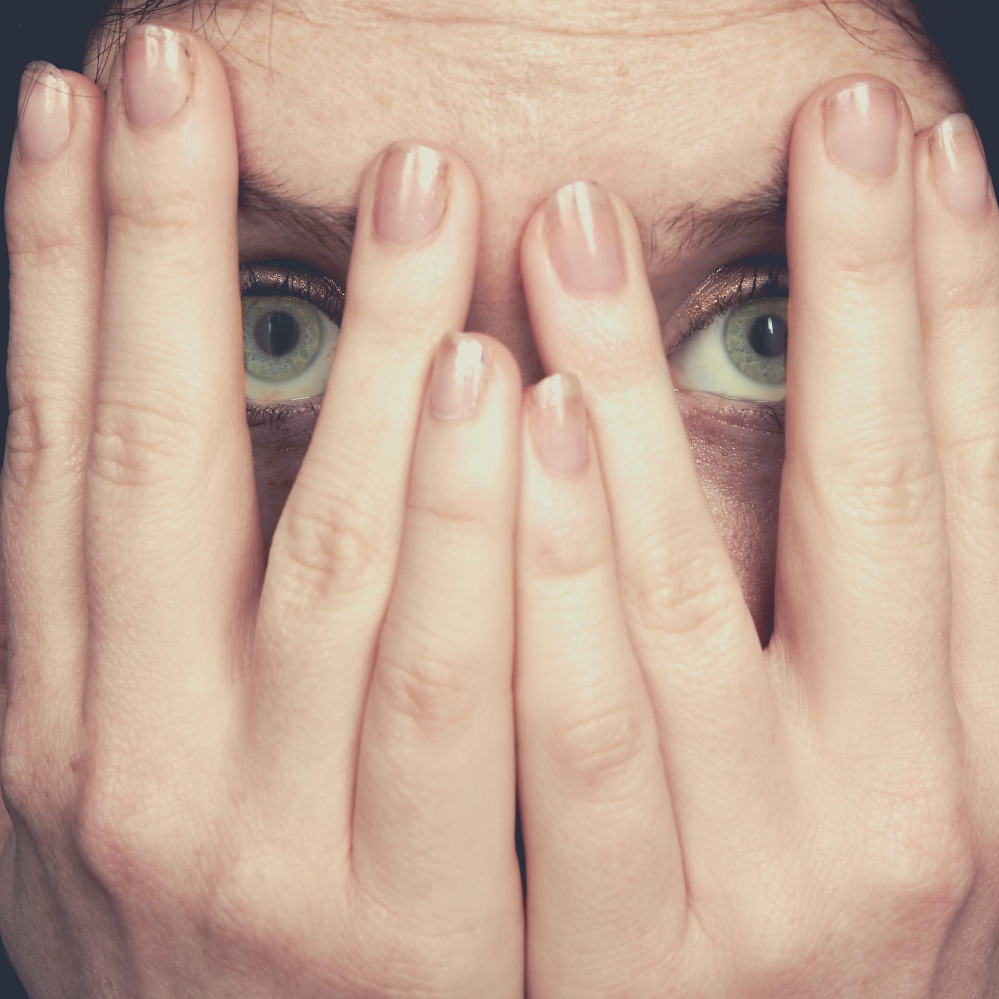 hypnose-peur-de-l-echec-autohypnose