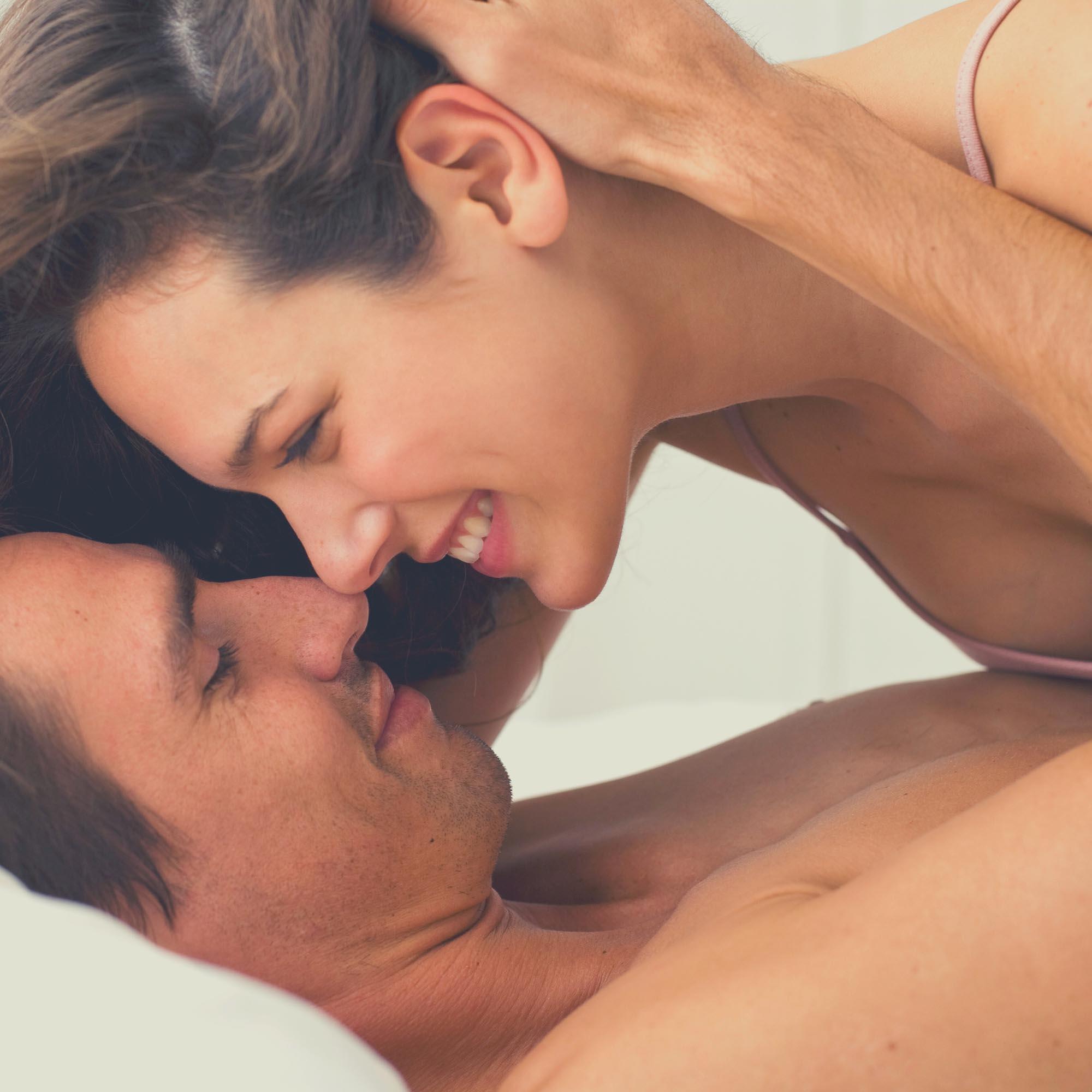 hypnose-s_autoriser-le-plaisir-autohypnose