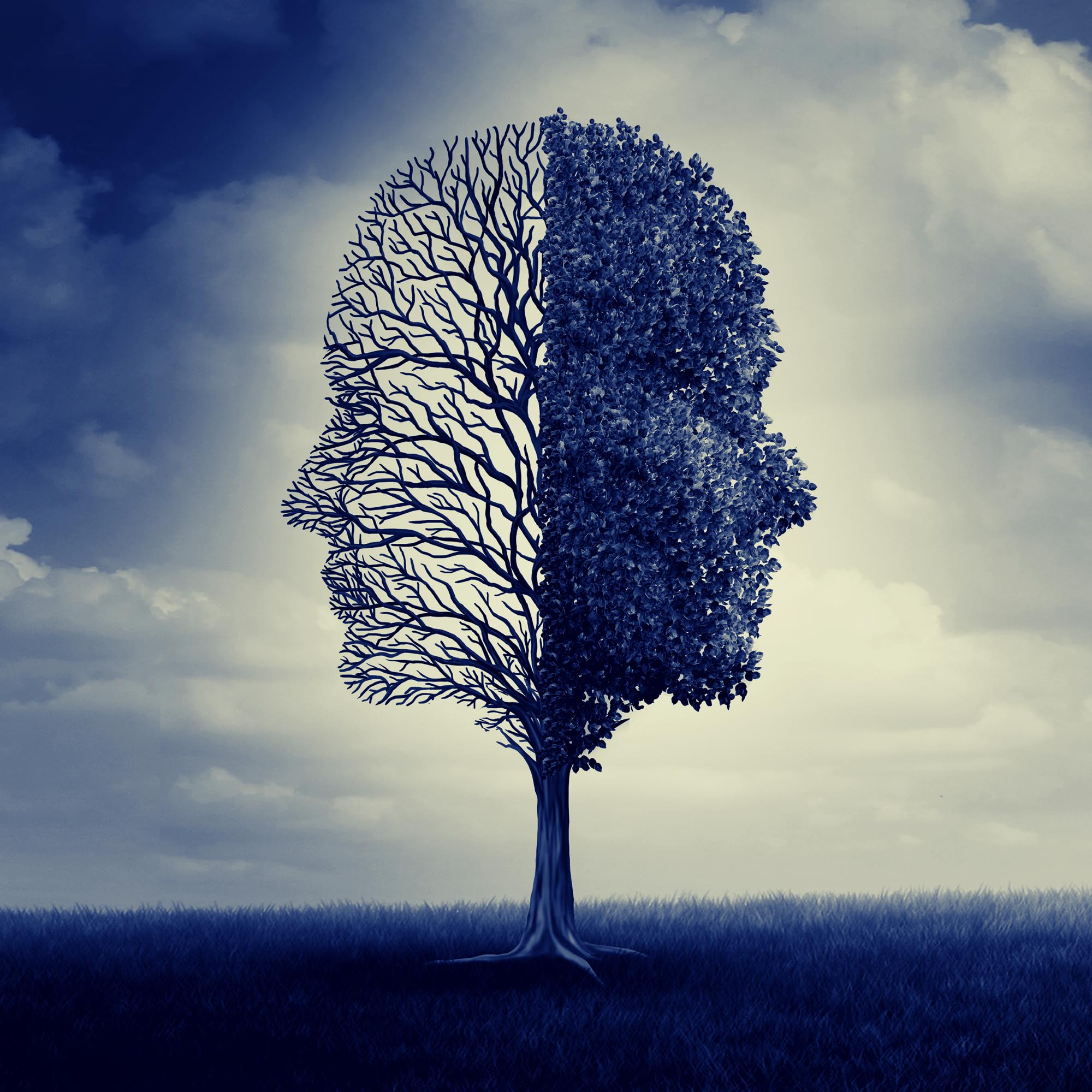hypnose-transformer-les-croyances-limitantes
